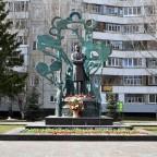 Фотограф: Иван Воробьев