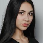 Лия Махьянова