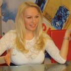 Дарья Жеребцова