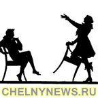 Поэтический фестиваль «Авант-Волга»