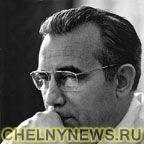 Лев Борисович Васильев