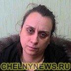 Жительница Самары задержана за кражи