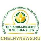 """ООО ТД """"Челны-Хлеб"""""""