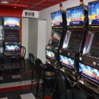 Игровой салон