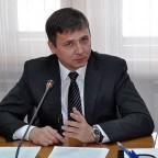 Фархад Латыпов