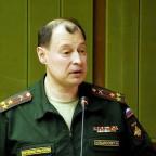 Рашид Флурович Ильясов
