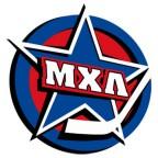 Молодежная хоккейная лига (МХЛ)