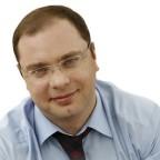 Кирилл Пузырьков