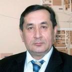 Шакиров Рафар Мирзанурович