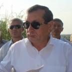 Рафар Шакиров