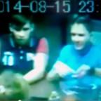 В Челнах жестоко избили подростка