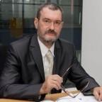 Станислав Чуркин