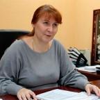 Анна Сацук